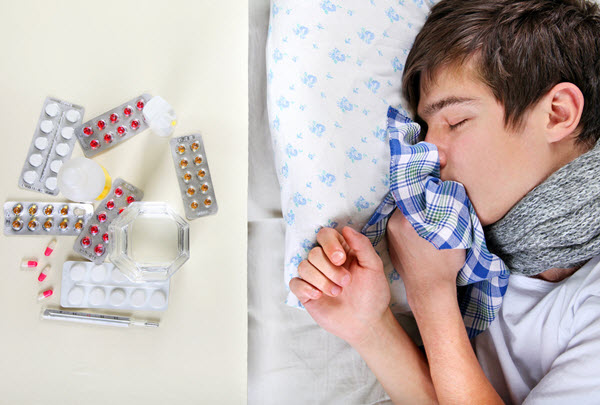 Beat insomnia with these easy lifestyle changes!
