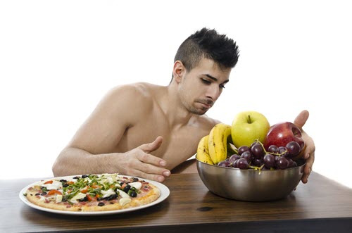Does high blood pressure wreck men's desire?