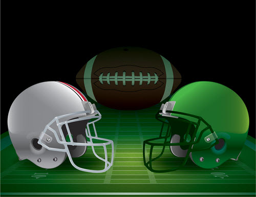 Is your football team bad for your testosterone