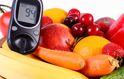 Hey guys, use 5 simple steps to reverse diabetes