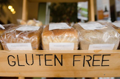 Gluten free: is it just a fad or should you try it?