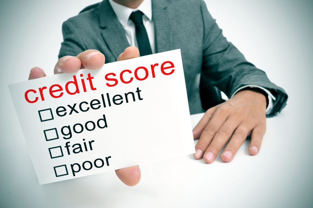 Effective Tips To Improve Your Credit Score