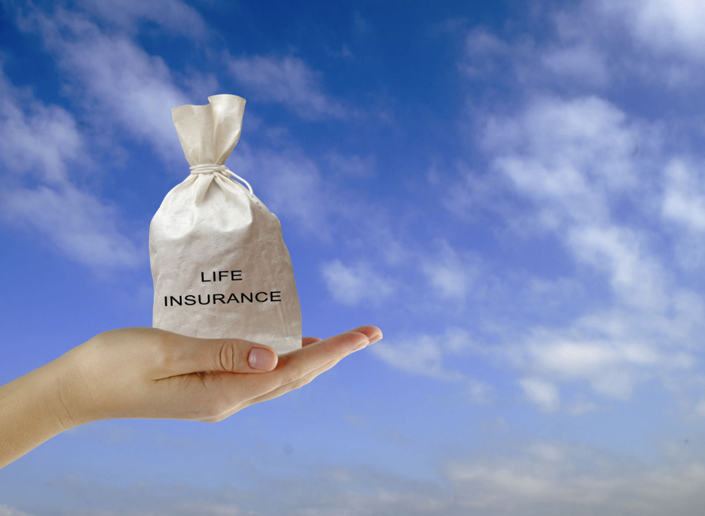 You Need To Know About Life Insurance