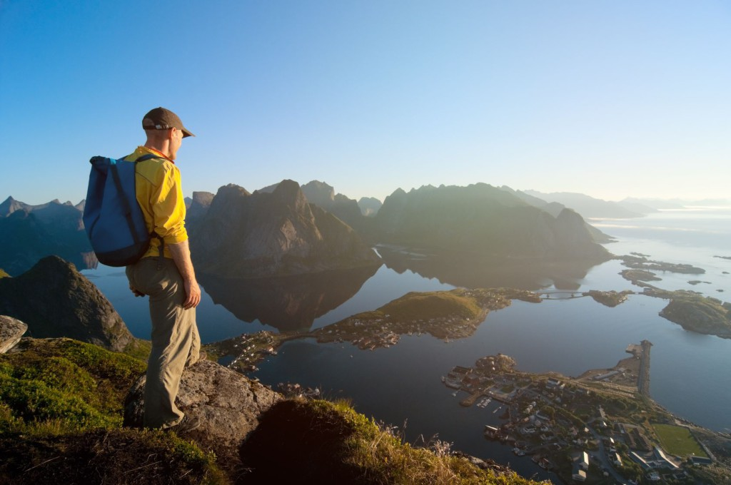 Reasons You Should Quit Your Job To Travel Now