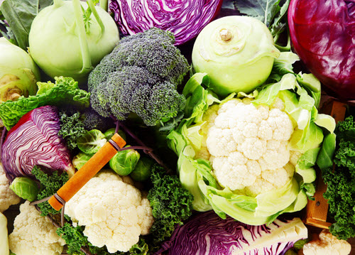 15 Testosterone boosting foods